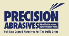 Precision Abrasives