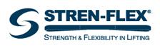 Stren-flex