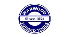 Warwood