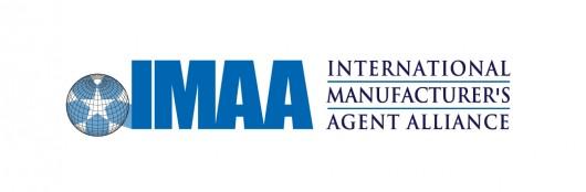 IMAA-Logo-v2
