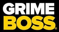 Grime Boss