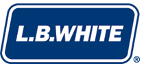 L.B. White